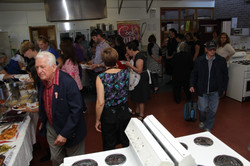 Cook off 2015 - Lake Illawarra High School (1).JPG