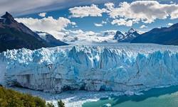 Argentina_main_web.jpg