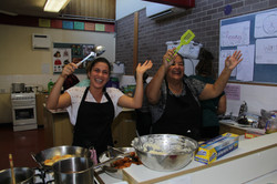 Cook off 2015 - Lake Illawarra High School (259).JPG