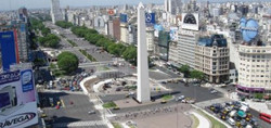 Argentina-421x200.jpg