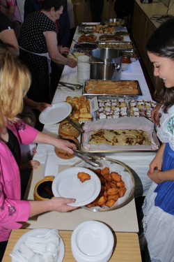Cook off 2015 - Lake Illawarra High School (342).JPG