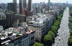 buenosaires-argentina-wikicommons.jpg
