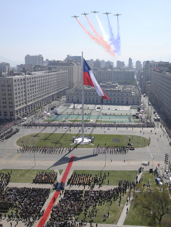 Bandera_Bicentenario.jpg
