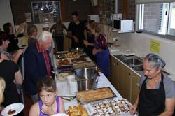 Cook off 2015 - Lake Illawarra High School (345).JPG