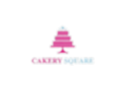 Cakery Square logo (clear).png