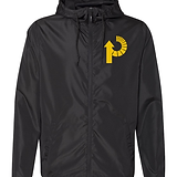 Pursuit Jacket.png