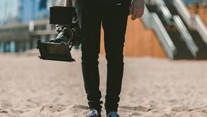 Pourquoi optimiser le contenu de votre vidéo ?