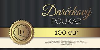 dp100.png