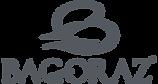 bagoraz-logo-vertical-ok589gz5llhfpec6jb
