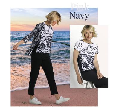 csm_PURE_08_Pink_Navy_4d537241e65.jpeg