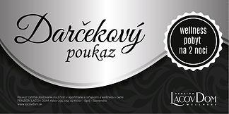 LD_darcekovy_poukaz_2noci-1.jpg