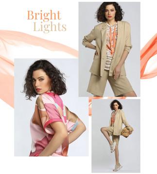 csm_BY_03_Brights_Lights_3eb1a5881055.jp