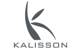 kalisson-logo-vertical-okvj6sbs7j6uj569q