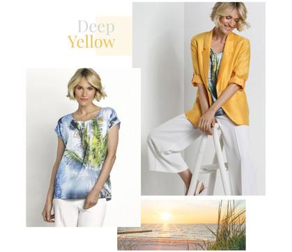 csm_PURE_03_Deep_Yellow_5d6fd84575.jpeg