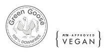 GG_PETA_Logo_1500x3000px_Rand.png