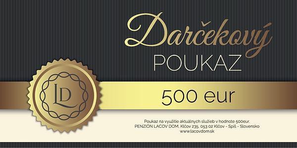 dp500.png