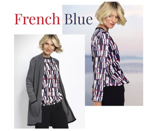csm_PURE_06_French_Blue_cba0ee642a654.jp