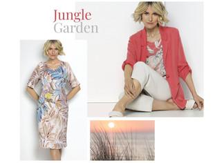 csm_PURE_07_Jungle_Garden_6a840a18dd+65.