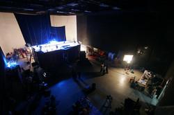 moonstar_studio