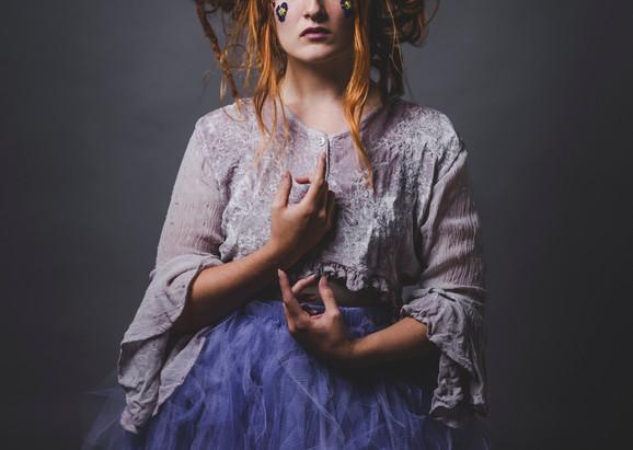SheradonDublin_Portrait Photography in Canterbury Kent London.jpg