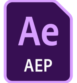 How to fix a corrupted After Effects AE project file