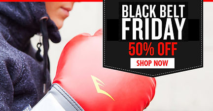 BlackFriday-50%Off-Kickboxing-2019.jpg