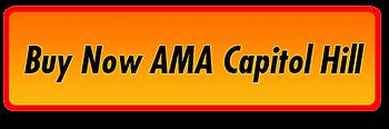 Alpha Martial Arts Capitol Hill