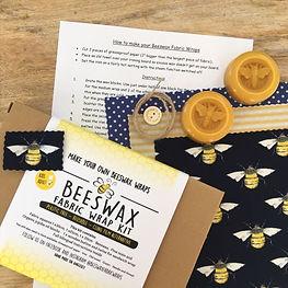 bees adult diy kit.jpeg
