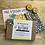 Thumbnail: DIY kits for kids