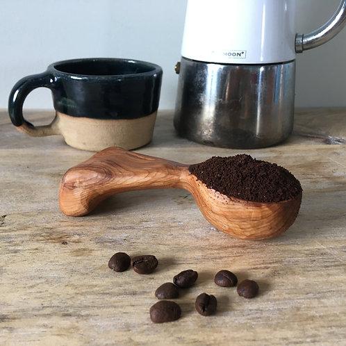 Coffee Scoop