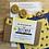 Thumbnail: DIY kits for adults