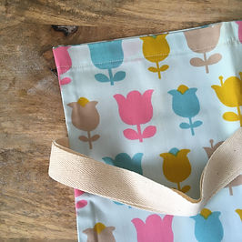 Reusable products from Beeswax Fabric Wraps