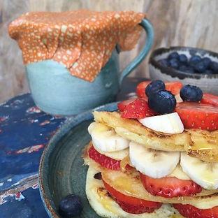 pancake stack.jpeg