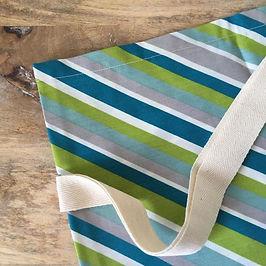 bb green stripe.jpg