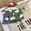 Thumbnail: The Travel Pack