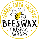 Beeswax Fabric Wraps Anglesey
