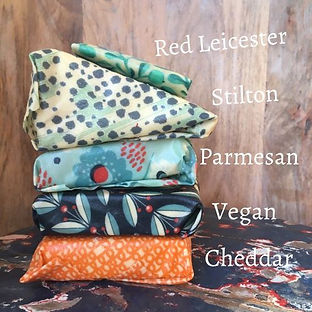 cheese in beeswax wraps.jpeg