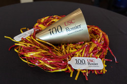 2019 USC Leadership Conference
