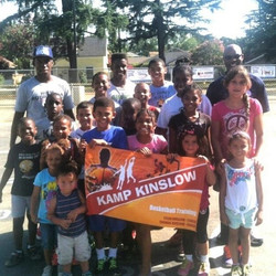 Kamp Kinslow