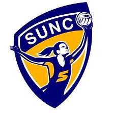 Salford University Netball Club