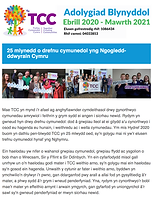 Annual Review 2020-21 Cymraeg.png