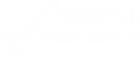Mindful Employer Logo (White).png