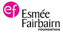 Esmee Fairbairn Foundation logo.png