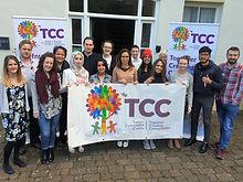 TCC training group.jpeg