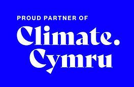 Climate Cymru Logo.jpg