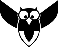 SOVA logo.png