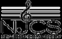 njcs_logo_2021_v1_edited.png