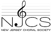 njcs_logo_2021_v1.png