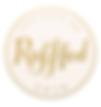 Ruffled Blog.PNG