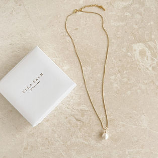 alexandra-baroque-pearl-14k-gold-necklace-990643_1800x1800.jpg